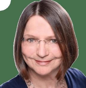 portrait coaching heilpraktikerin