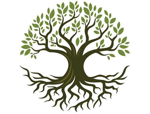 foto symbol therapie coach