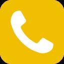 symbol coaching kontakt